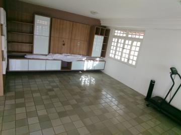 Comprar Casas / Condominio em Maceió apenas R$ 550.000,00 - Foto 8