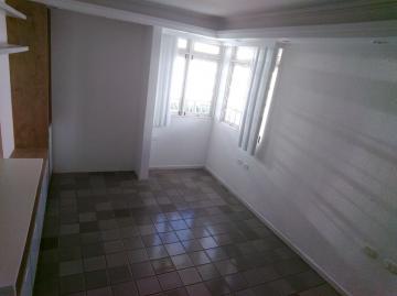 Comprar Casas / Condominio em Maceió apenas R$ 550.000,00 - Foto 10
