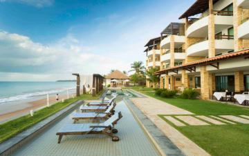 Alugar Apartamentos / 02 quartos em Maceió. apenas R$ 650.000,00