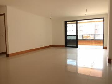 Alugar Apartamentos / 03 quartos em Maceió. apenas R$ 3.500,00