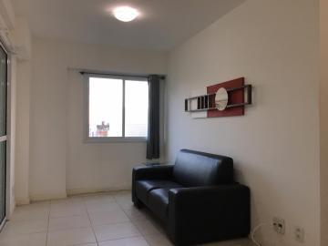 Alugar Apartamentos / Quarto Sala em Maceió. apenas R$ 1.178,40