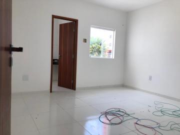 Alugar Comerciais / Ponto Comercial em Maceió apenas R$ 10.000,00 - Foto 3