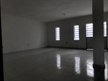 Alugar Comerciais / Ponto Comercial em Maceió apenas R$ 10.000,00 - Foto 6