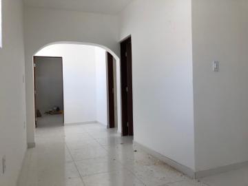 Alugar Comerciais / Ponto Comercial em Maceió apenas R$ 10.000,00 - Foto 8