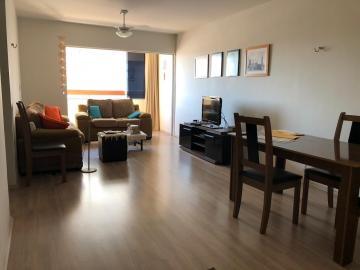 Alugar Apartamentos / 02 quartos em Maceió. apenas R$ 250.000,00
