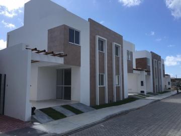 Alugar Apartamentos / Duplex em Marechal Deodoro. apenas R$ 297.000,00