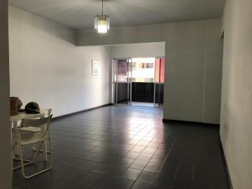 Alugar Apartamentos / Padrão em Maceió. apenas R$ 420.000,00
