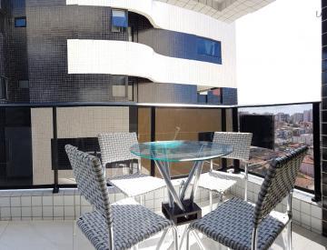 Comprar Apartamentos / 03 quartos em Maceió apenas R$ 490.000,00 - Foto 2