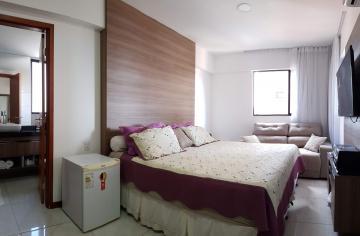 Comprar Apartamentos / 03 quartos em Maceió apenas R$ 490.000,00 - Foto 3
