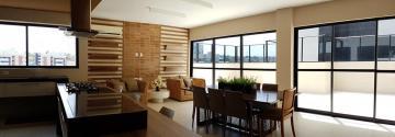 Comprar Apartamentos / 03 quartos em Maceió apenas R$ 490.000,00 - Foto 9