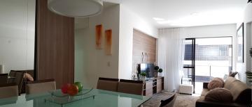 Alugar Apartamentos / 03 quartos em Maceió. apenas R$ 490.000,00