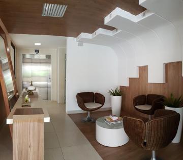 Comprar Apartamentos / 03 quartos em Maceió apenas R$ 490.000,00 - Foto 14
