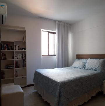 Comprar Apartamentos / 03 quartos em Maceió apenas R$ 490.000,00 - Foto 5