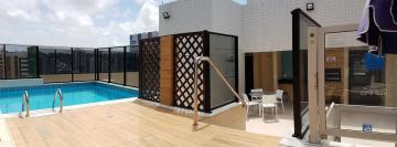 Comprar Apartamentos / 03 quartos em Maceió apenas R$ 490.000,00 - Foto 10