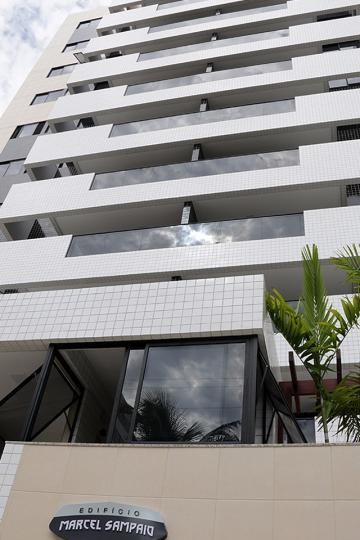 Comprar Apartamentos / 03 quartos em Maceió apenas R$ 490.000,00 - Foto 15