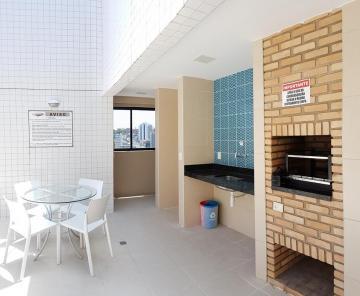 Comprar Apartamentos / 03 quartos em Maceió apenas R$ 490.000,00 - Foto 12