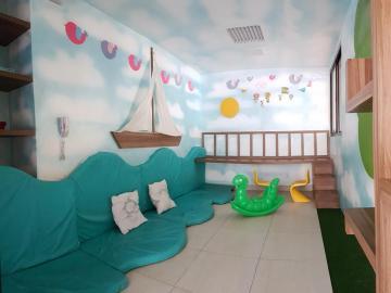 Comprar Apartamentos / 03 quartos em Maceió apenas R$ 490.000,00 - Foto 11