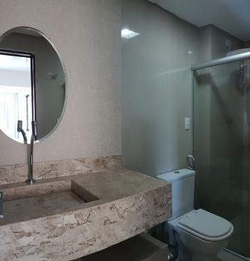 Comprar Apartamentos / 02 quartos em Maceió apenas R$ 410.000,00 - Foto 3