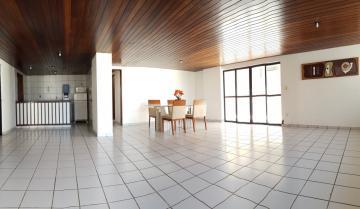 Comprar Apartamentos / 02 quartos em Maceió apenas R$ 410.000,00 - Foto 9