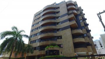 Maceio Ponta Verde Apartamento Venda R$690.000,00 4 Dormitorios 2 Vagas Area construida 140.00m2