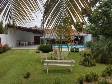 Alugar Casas / residencia em Marechal Deodoro. apenas R$ 350.000,00