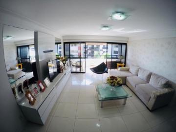Alugar Apartamentos / 04 quartos em Maceió. apenas R$ 1.450.000,00