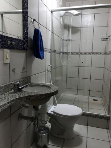 Alugar Apartamentos / Duplex em Marechal Deodoro R$ 2.000,00 - Foto 36