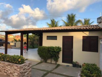 Alugar Apartamentos / Duplex em Marechal Deodoro R$ 2.000,00 - Foto 2