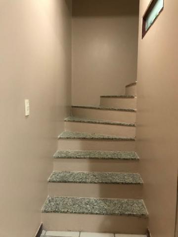 Alugar Apartamentos / Duplex em Marechal Deodoro R$ 2.000,00 - Foto 32
