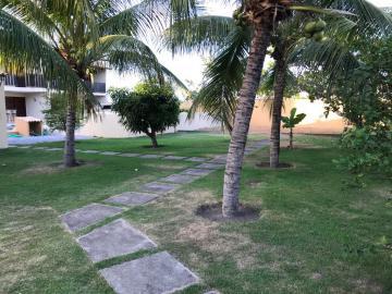 Alugar Apartamentos / Duplex em Marechal Deodoro R$ 2.000,00 - Foto 14