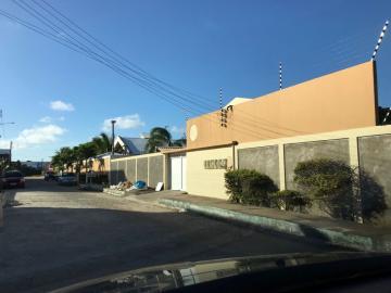 Alugar Apartamentos / Duplex em Marechal Deodoro. apenas R$ 1.600,00