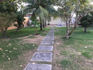 Alugar Apartamentos / Duplex em Marechal Deodoro R$ 2.000,00 - Foto 17