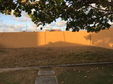 Alugar Apartamentos / Duplex em Marechal Deodoro R$ 2.000,00 - Foto 18
