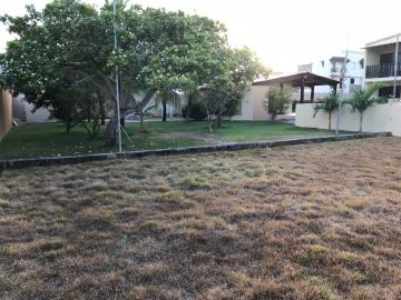 Alugar Apartamentos / Duplex em Marechal Deodoro R$ 2.000,00 - Foto 19