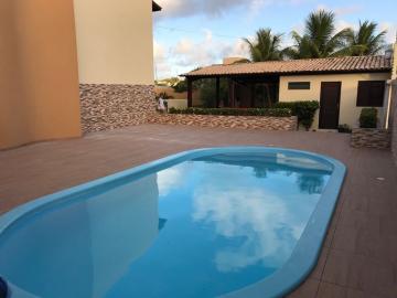 Alugar Apartamentos / Duplex em Marechal Deodoro R$ 2.000,00 - Foto 5