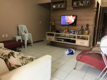 Alugar Apartamentos / Duplex em Marechal Deodoro R$ 2.000,00 - Foto 27