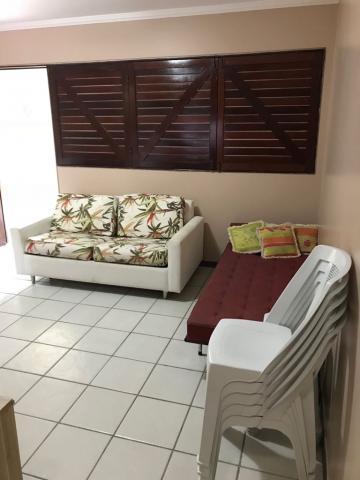 Alugar Apartamentos / Duplex em Marechal Deodoro R$ 2.000,00 - Foto 26