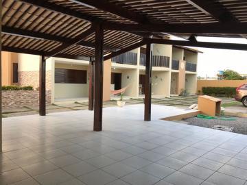 Alugar Apartamentos / Duplex em Marechal Deodoro R$ 2.000,00 - Foto 8