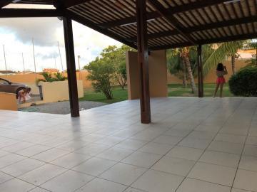 Alugar Apartamentos / Duplex em Marechal Deodoro R$ 2.000,00 - Foto 11