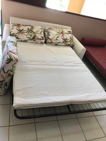 Alugar Apartamentos / Duplex em Marechal Deodoro R$ 2.000,00 - Foto 25