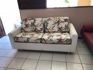 Alugar Apartamentos / Duplex em Marechal Deodoro R$ 2.000,00 - Foto 24