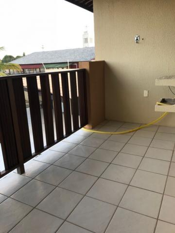 Alugar Apartamentos / Duplex em Marechal Deodoro R$ 2.000,00 - Foto 21