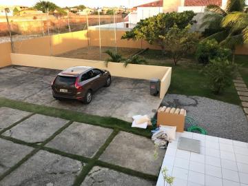 Alugar Apartamentos / Duplex em Marechal Deodoro R$ 2.000,00 - Foto 7
