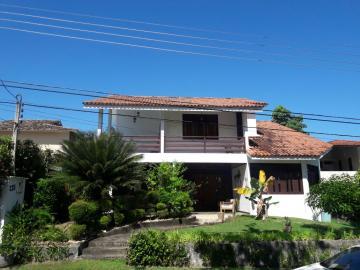 Maceio Jardim Petropolis Casa Venda R$1.180.000,00 Condominio R$820,00 4 Dormitorios 4 Vagas Area do terreno 680.00m2