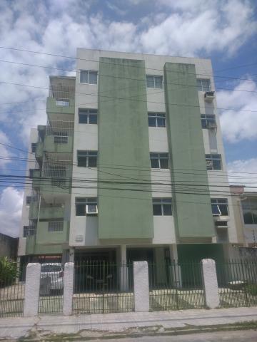 Alugar Apartamentos / Padrão em Maceió. apenas R$ 175.000,00