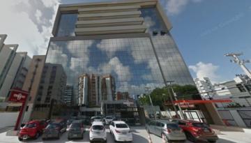 Alugar Casas / Comercial em Maceió. apenas R$ 452.800,00