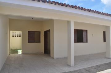 Casas / residencia em Maceió Alugar por R$1.000,00