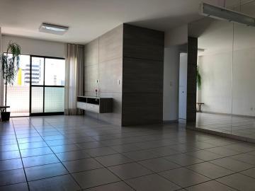 Alugar Apartamentos / 03 quartos em Maceió. apenas R$ 520.000,00