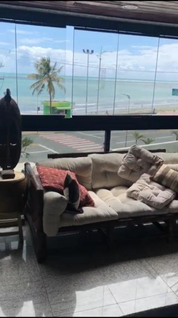Apartamentos / Beira Mar em Maceió , Comprar por R$2.400.000,00