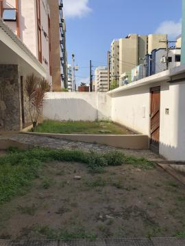 Maceio Jatiuca Casa Venda R$750.000,00 4 Dormitorios 3 Vagas Area do terreno 360.00m2 Area construida 282.16m2